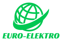euroelektrologo
