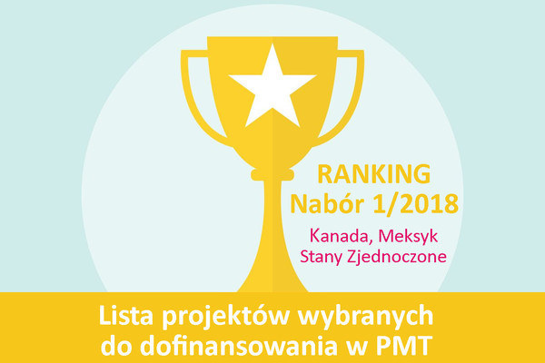 ppe_pl_ranking_art600